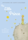 The Little Prince : New Translation - eBook