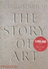 The Story of Art - Book