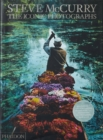 Steve McCurry: The Iconic Photographs - Book