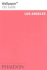 Wallpaper* City Guide Los Angeles 2016 - Book