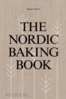 The Nordic Baking Book - Book