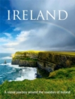 Ireland - English - Book