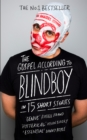 The Gospel According to Blindboy in 15 Short Stories - eBook