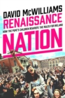 Renaissance Nation : How the Pope's Children Rewrote the Rules for Ireland - Book