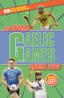 The Official Gaelic Games Annual 2020 - Book