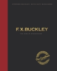 Par Excellence : FX Buckley: The Dublin Steakhouse - Book