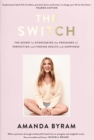 The Switch - Book