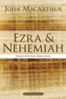Ezra and Nehemiah : Israel Returns from Exile - Book