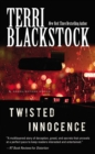 Twisted Innocence - Book
