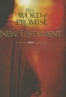 The Word of Promise New Testament : New Testament Audio Bible - Book