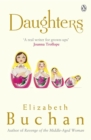 Daughters - Book
