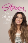 Stacey: My Story So Far - eBook