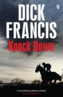 Knock Down - Book