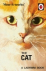 How it Works: The Cat - Book