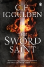 The Sword Saint : Empire of Salt Book III - Book