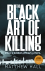 The Black Art of Killing - Book