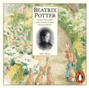 Beatrix Potter Artist, Storyteller and Countrywoman - eAudiobook
