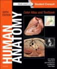 Human Anatomy, Color Atlas and Textbook - Book