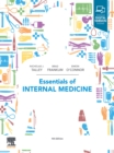 Essentials of Internal Medicine - eBook - eBook