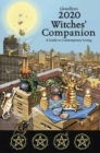 Llewellyn's 2020 Witches' Companion : A Guide to Contemporary Living - Book