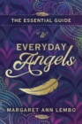 Essential Guide to Everyday Angels,The - Book