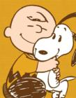 Celebrating Peanuts : 60 Years - Book