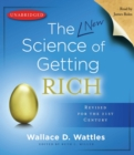 The Science of Getting Rich - eAudiobook