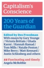 Capitalism's Conscience : 200 Years of the Guardian - Book