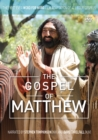 The Gospel of Matthew : The First Ever Word for Word Film Adaptation of all Four Gospels - Book