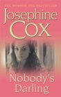 Nobody's Darling : A captivating saga of family, friendship and love - Book