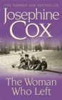 The Woman Who Left : Jealousy is a force to be reckoned with... - Book