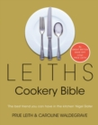 Leiths Cookery Bible: 3rd ed. - Book