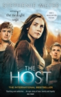 The Host - eBook