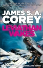 Leviathan Wakes : Book 1 of the Expanse - eBook