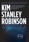 Aurora - eBook