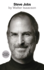 Steve Jobs : The Exclusive Biography - eBook