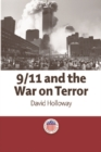 9/11 and the War on Terror - Book