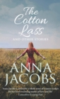 The Cotton Lass and Other Stories - Book