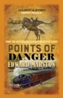 Points of Danger - Book