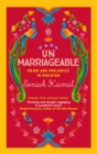 Unmarriageable - Book