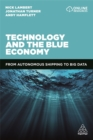 Technology and the Blue Economy : From Autonomous Shipping to Big Data - Book