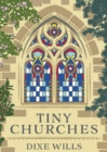 Tiny Churches - Book