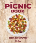The Picnic Book - Book