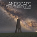 Landscape Photographer of the Year: Collection 13 - Book