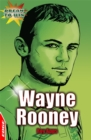 EDGE: Dream to Win: Wayne Rooney - Book