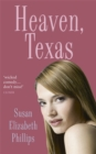 Heaven, Texas : Number 2 in series - Book
