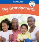 Popcorn: Families: My Grandparents - Book