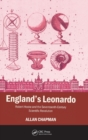 England's Leonardo : Robert Hooke and the Seventeenth-Century Scientific Revolution - Book