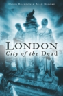 London: City of the Dead - Book