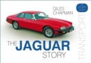 The Jaguar Story - Book